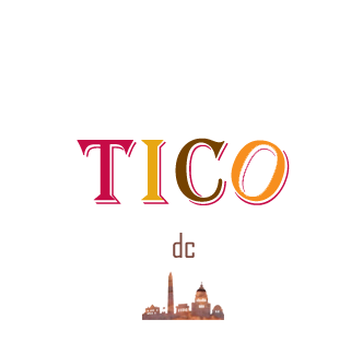Tico Restaurant Washington, DC | Fresh Mexican Food